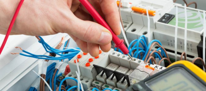 aap electrical services electrical re wiring rh aapelectrical com au wiring service panel diagram wiring service